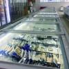 2018第六届上海国际生鲜配送 及冷冻冷链冷库技术设备展览会