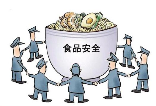 漫画餐饮外卖新规否让发布实现全方位v漫画虐爱网络图片