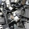 2018中国废电子电器拆解技术与设备展