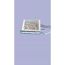 48转24V恒流恒压电源