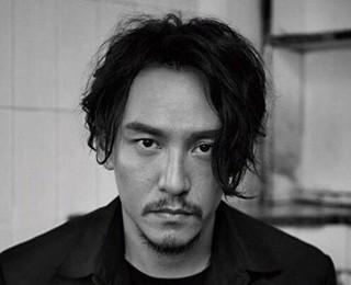 2017最受关注的华语男演员
