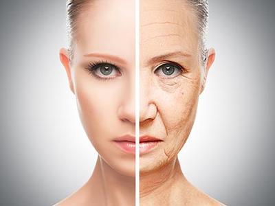 脸部皮肤薄怎么办_脸部皮肤松弛怎么办?怎样预防皮肤松弛?
