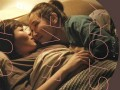 同性爱情电影《恋爱谈》:讲述一段由始而终完整的同性爱情故事
