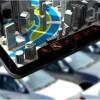 2018广西智能交通设施产品及智能停车展览会