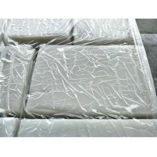 塊狀APP 防水卷材用APP 玻璃膠用APP