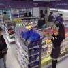 2018上海无人售货超市及智能便利店展