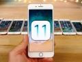 苹果iOS11版本耗电特别厉害 教你四个设置帮你缓解iOS电量的消耗