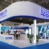 2018中国(成都)电子展-军民融合暨国防信息化装备展览会