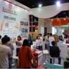 2018中国(北京)少儿智能产品及创客教育展