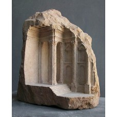 创意景观装饰雕塑石雕