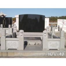 墓碑的用途