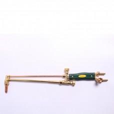 青岛割炬 射吸式割枪 纯铜割炬割把