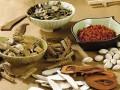 中药材农药残留量超标 治理需从源头抓起