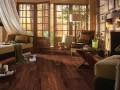 木地板选购容易掉入这些陷阱 如何通过名称判断材质
