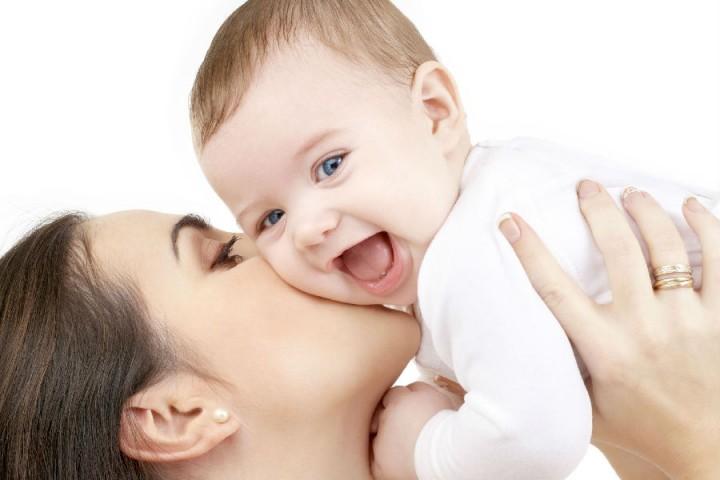 其实说到微量元素检测,相信很多爸爸妈妈都不陌生,宝宝的营养健康