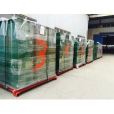 NE水泥板链斗式提升机生产商 专业制造提升设备
