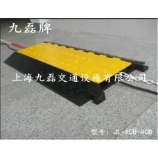 线槽减速带价格,线槽减速带型号规格,线槽减速带生产厂家
