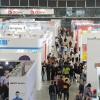 2018婴童展览会(3月南京国际展览中心)