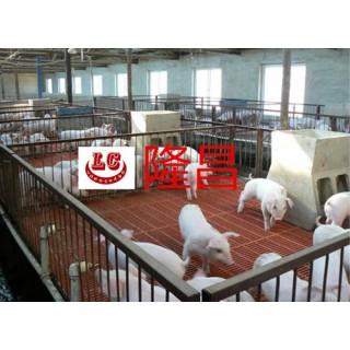 养殖场格栅稳固@太原养殖场格栅稳固@养殖场格栅稳固生产厂家
