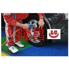 洗车漏水板耐用@临汾洗车漏水板耐用@洗车漏水板耐用生产厂家