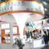 2018PTC亚洲国际动力传动与控制技术展览会