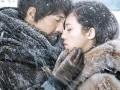 """《南极之恋》:赵又廷大胆求婚送上""""空气戒指"""" 深情融化杨子姗的高冷"""