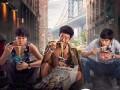 《唐人街探案2》将上演一场大饱眼福的欢笑之旅