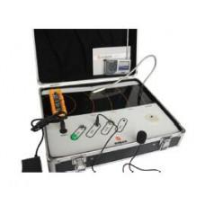 地震、天文、光通讯、力演示实验箱
