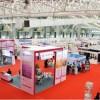 2018上海精油及芳香传香机械展会