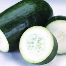 自产有机蔬菜