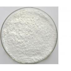 食品级丙酸钙饲料级丙酸钙同泰维润厂家直销