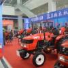 2018第十届中国(临沂)农业机械博览会