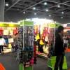 2018第十八届广州国际箱包皮具手袋展览会