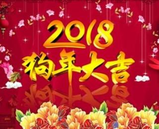 2018春晚主持阵容发布