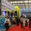 2018上海乳制品、冰淇淋及加工技术设备展