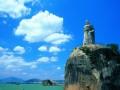 中国最美五大城区——鼓浪屿风景名胜区