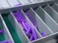 LG电芯价格上涨 充电宝出货量受到影响