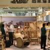 第30届俄罗斯国际家具及室内装饰品展
