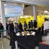 第四十三届菲律宾电力能源展览会