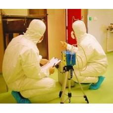 SAG中检联提供新房装修污染室内空气检测甲醛检测