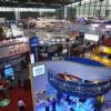 2018第12届中国(东莞)国际胶粘带、保护膜及光学膜展览会