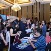 中国(成都) 国际旅游市场交易会
