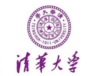 2018年中国最好大学排名