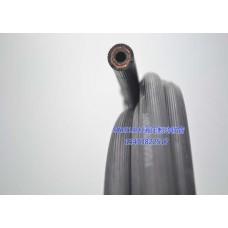 新年惠1/8液压制动软管EPDM编织油管