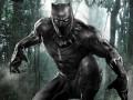 漫威超级英雄电影《黑豹》:百余豪车上演精彩绝伦的追车戏