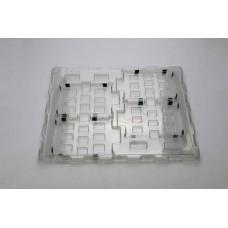 宿州7.85+rubber PET吸塑托盘厂家