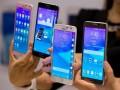 中国本土智能手机品牌竞争激烈 苹果丢了中国市场份
