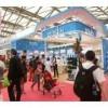 2018年5月份春季上海美博会/化妆品包装机械展CBE