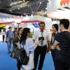 2018上海国际防腐蚀技术及材料展览会