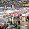 中食展2018上海高端食品展、国际中食展